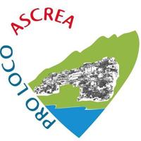 logo_Ascrea