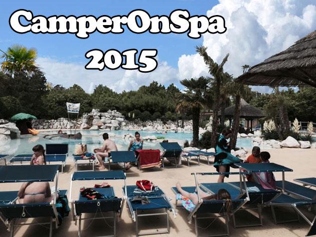 CamperOnSpa_2015_