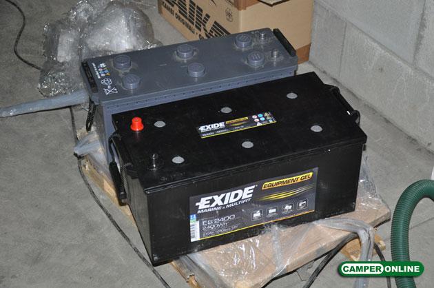 Dossier-Energia-022