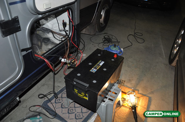 Dossier-Energia-026