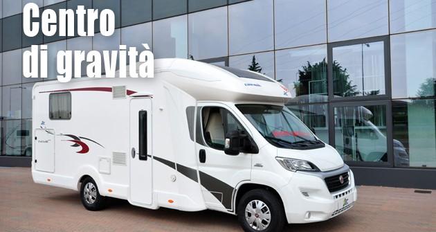 CamperOnFocus: Eura Mobil Profila RS 720 QB