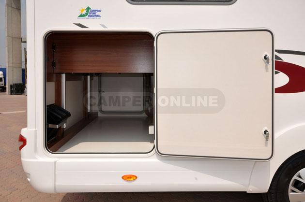 EuraMobil-Profila-RS-720-QB-004