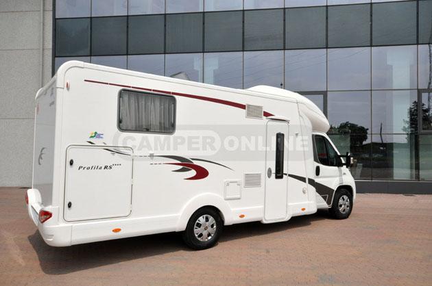 EuraMobil-Profila-RS-720-QB-007