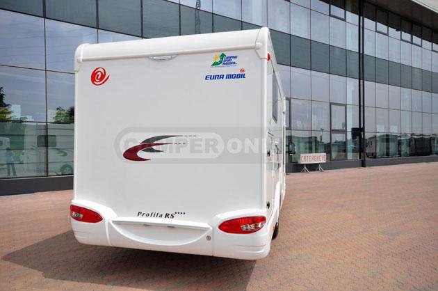 EuraMobil-Profila-RS-720-QB-008