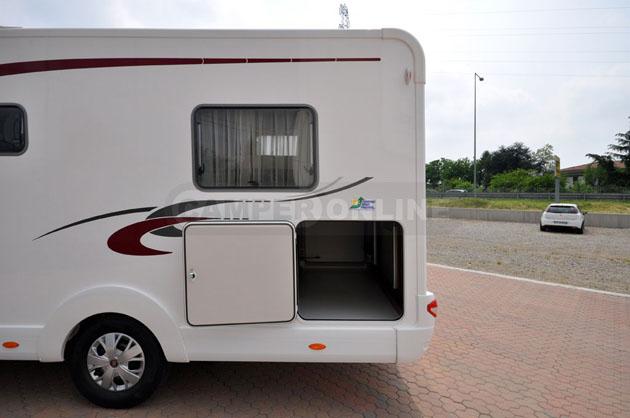 EuraMobil-Profila-RS-720-QB-009