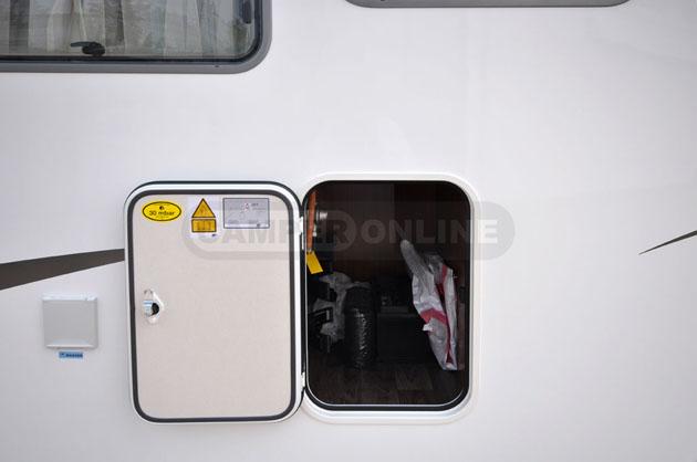 EuraMobil-Profila-RS-720-QB-015