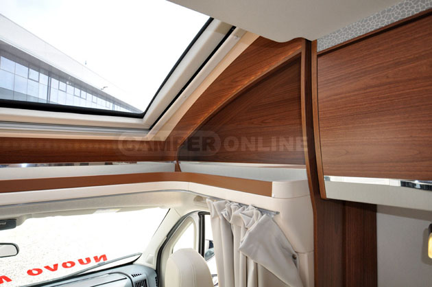EuraMobil-Profila-RS-720-QB-032