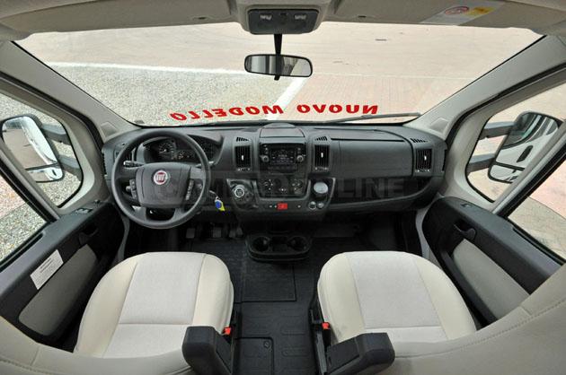 EuraMobil-Profila-RS-720-QB-035
