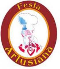 Logo1_Festa artusiana