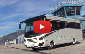Video CamperOnTest – Morelo Palace Liner 95 GS