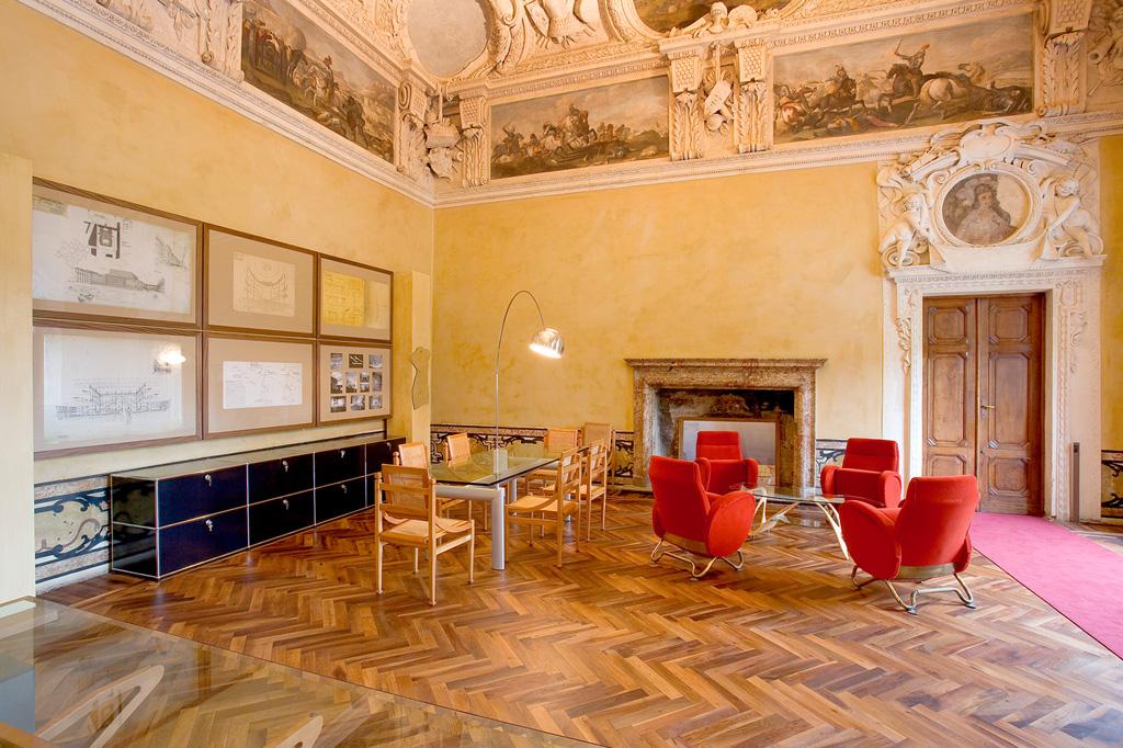 Castello-del-Valentino-007