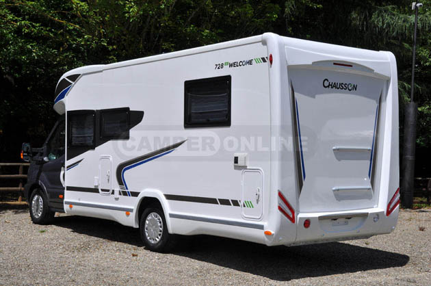 Chausson_Welcome_728_01