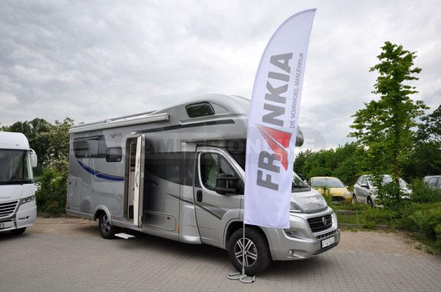Frankia-2016-081