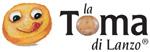 Logo 2015 Toma