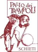 LogoPalio Trampoli