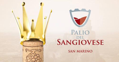 banner-palioSangiovese