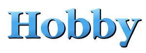 2014_Hobby_Logos