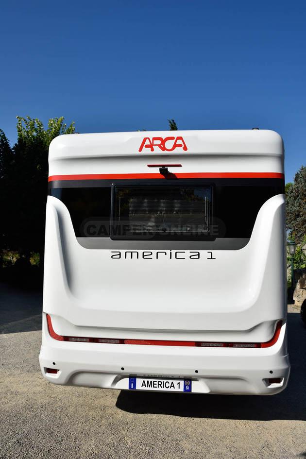 Arca_America_1_04