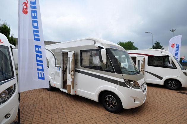 EuraMobil-2016-018