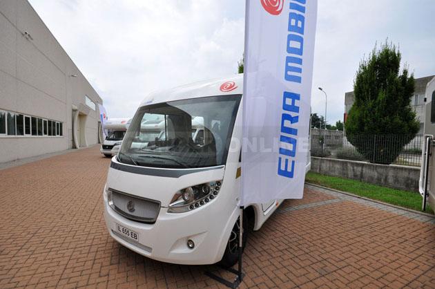 EuraMobil-2016-038