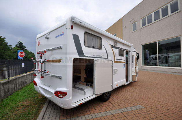 EuraMobil-2016-041