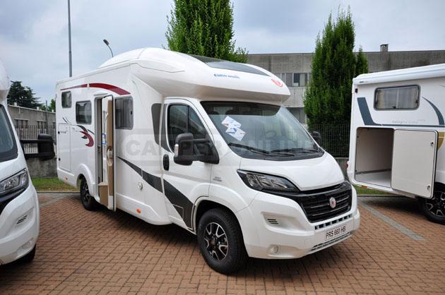 EuraMobil-2016-058