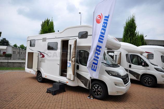 EuraMobil-2016-091