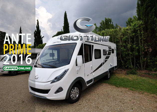 Giotti2016
