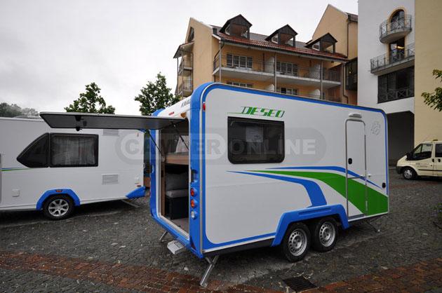 Knaus-2016-003