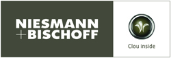 nibIM5022_Logo_Wortbildmarke_ICv2_2ml