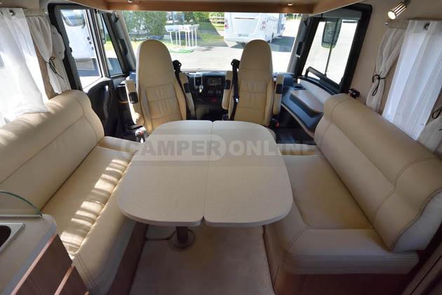 Pilote_PremiumClass_LV7.8GJF_06