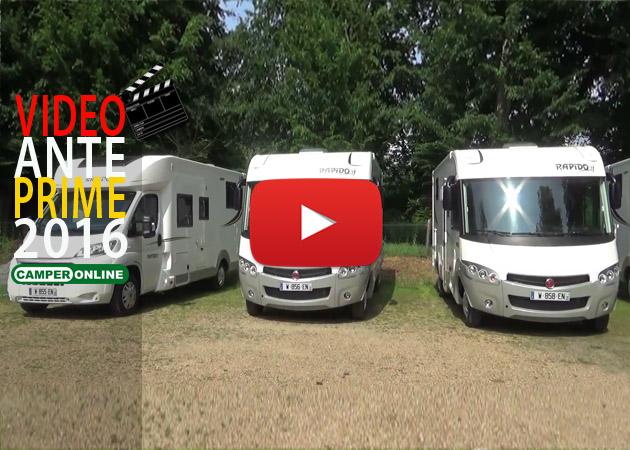 ante_video_2016_Rapido