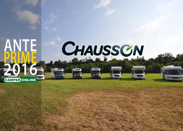 chausson2016