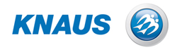 knaus-logo