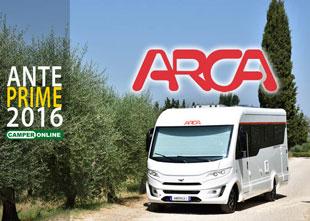 2016_Arca