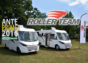 2016_rollerteam