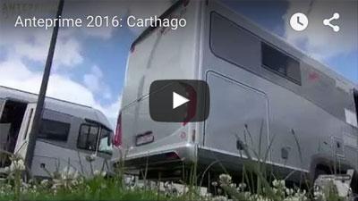Carthago-400