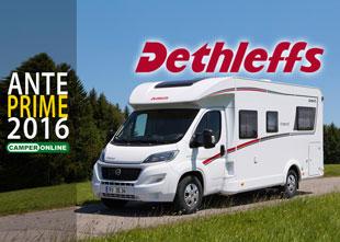 Dethleffs-2016