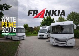 Frankia-2016