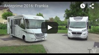 Frankia-400
