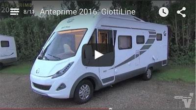 Giottiline-400