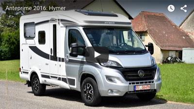 Hymer-400