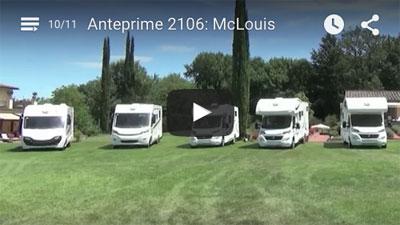 McLouis-400