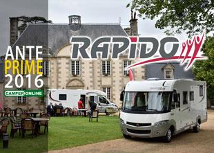 Rapido-2016