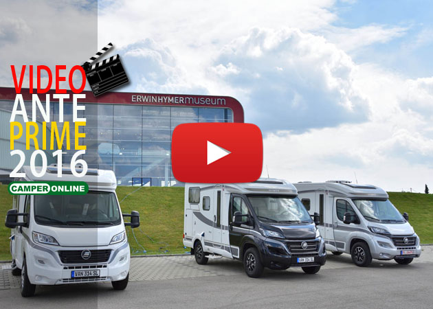 ante_video_2016_Hymer