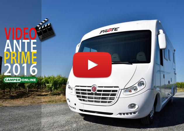 ante_video_2016_pilote