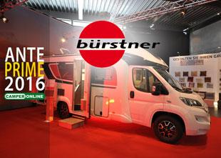 buerstner-2016