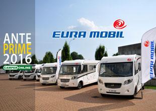 eura-mobil2016