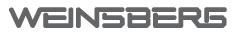 weinsberg-logo