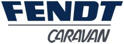 800px-Fendt_Caravan_logo